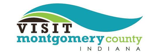 Montgomery County Visitors & Convention Bureau