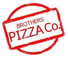 Brothers Pizza Company