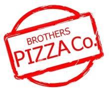 Brothers Pizza Company