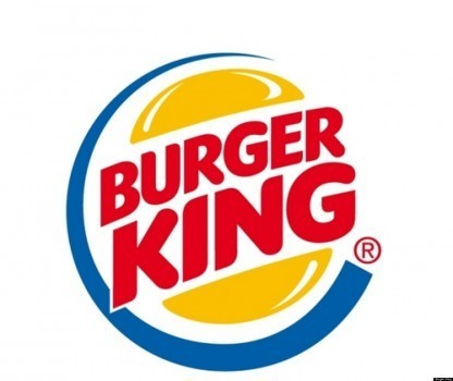 Burger King – South