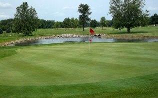 Autism Awareness Golf Scramble