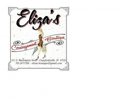 Eliza's