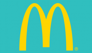 McDonalds – North