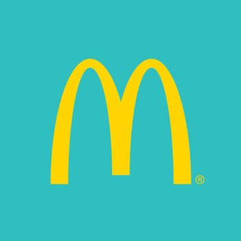 McDonalds – South