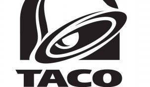 Taco Bell North