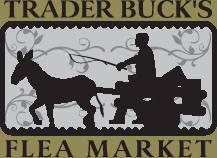 Trader Buck's Flea Market
