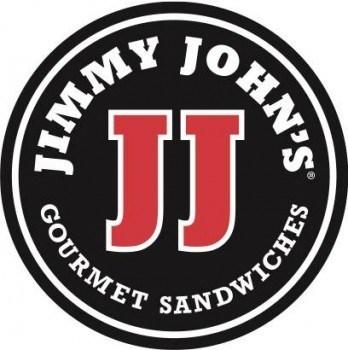 Jimmy Johns #1800