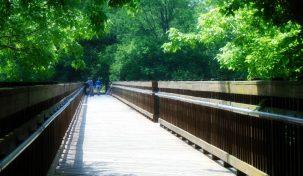 Sugar Creek Community Trail