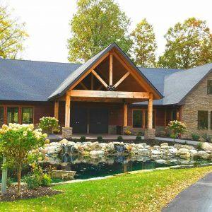 stone-creek-lodge-front