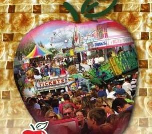 2016 Indiana Festival Guide