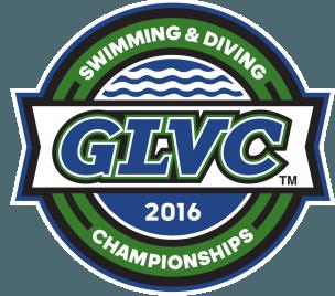 Volunteers Make It Happen – 2016 GLVC