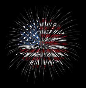 Crawfordsville Bicentennial Freedom Fest