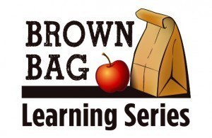 Brown Bag Workshop – A Moroccan Cultural Experience