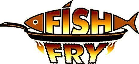 Waynetown Fish Fry
