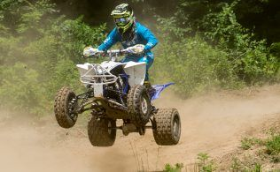 Midwest Cross Country Racing – July 29th & 30th