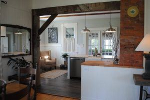 his-harvest-home-living-room