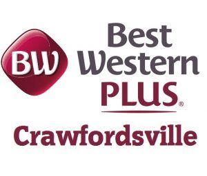 best-western-plus-logo-1