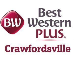 best-western-plus-logo-1