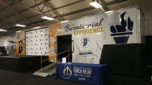 bicentennial-experience