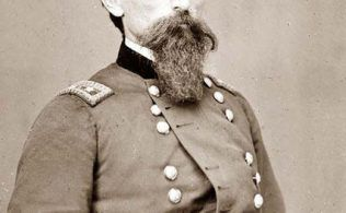 Lew Wallace Study & Museum Annual Exhibit Opens