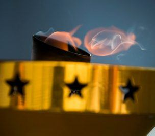 20 Torchbearers for MoCo