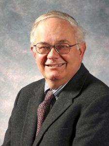 William Placher