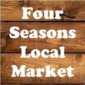 four-seasons-local-market