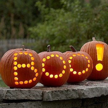 Spooky Seasonal Fun in MoCo