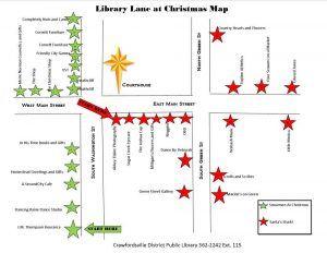 2016-library-lane