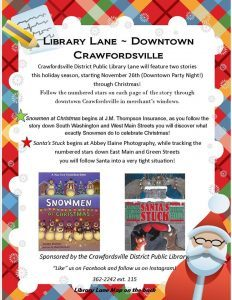 2016-library-lane-flyer