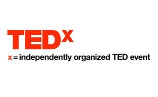 TEDx @ Wabash College