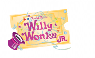 Willy Wonka Jr. ~ Vanity Theater