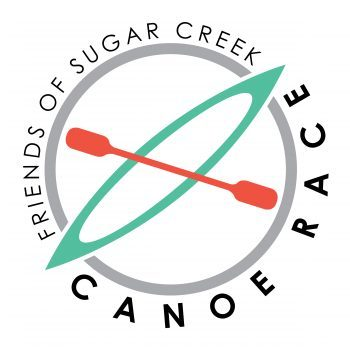 Friends of Sugar Creek Canoe Race