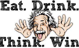 Geeks Who Drink Trivia Night