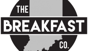 The Breakfast Co.