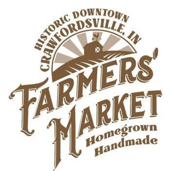 Crawfordsville Farmers' Market