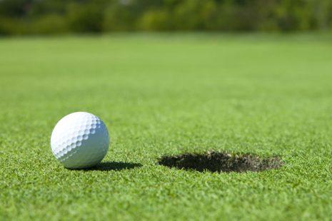 Darlington American Legion Post 302 Scholarship Golf Scramble