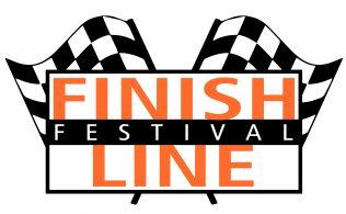 Finish Line Festival Community Day