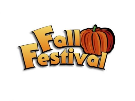 Browns Valley Fall Festival