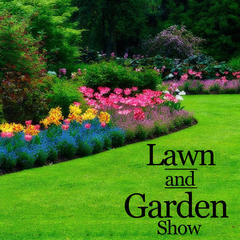 2019 Lawn and Garden Show