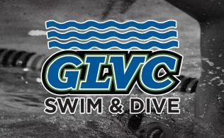 Great Lakes Valley Swimming and Diving Championships