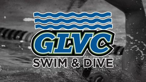 Great Lakes Valley Conference Swimming and Diving Championships