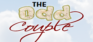 Sugar Creek Players presents The Odd Couple