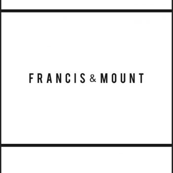 Francis & Mount