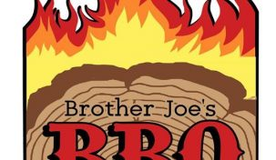 Brother Joe's BBQ
