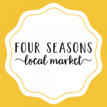 Four Seasons Local Market