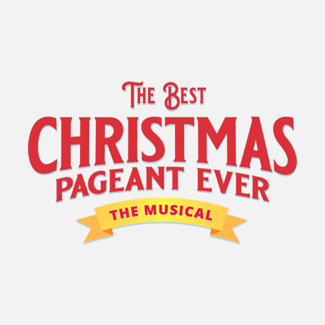 The Best Christmas Pageant Ever The Musical Montgomery
