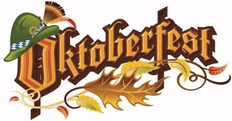 Waynetown Oktoberfest