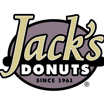 Jack's Donuts Shoppe