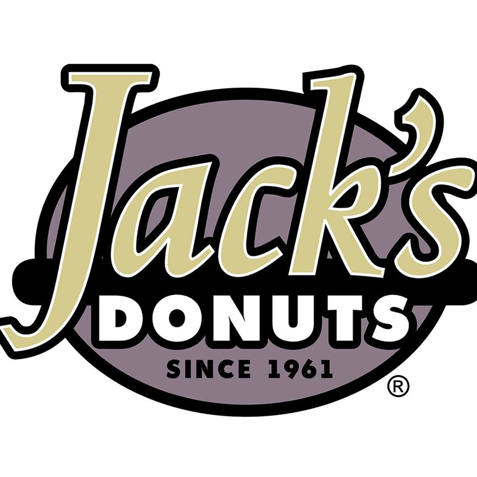 Jack S Donuts Shoppe Montgomery County Visitors Convention Bureau Jack's donuts coupon codes for september 2020 end soon! jack s donuts shoppe montgomery